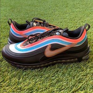 Nike Air Max 97 OA GS